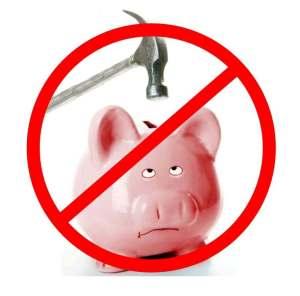 Dont Break-the-piggy-bank v2